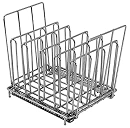 Best Stainless Steel Rack for Sous Vide