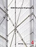 img - for SOM (Detail Engineering) book / textbook / text book