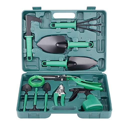 BNCHI Gardening Tools Set