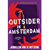 Outsider in Amsterdam (Amsterdam Cops)