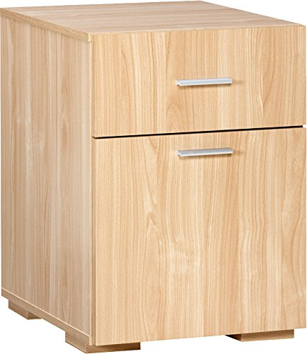 Drawer Lateral File - 7