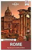 L'Essentiel de Rome - 3ed