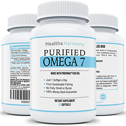 best-purified-omega-7-fish-oil-provinal-omega-7-all-the-palmitoleic-acid-your-body-needs-high-potenc