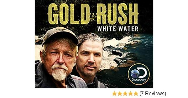gold rush white water season 2 episode 5 the nugget trap