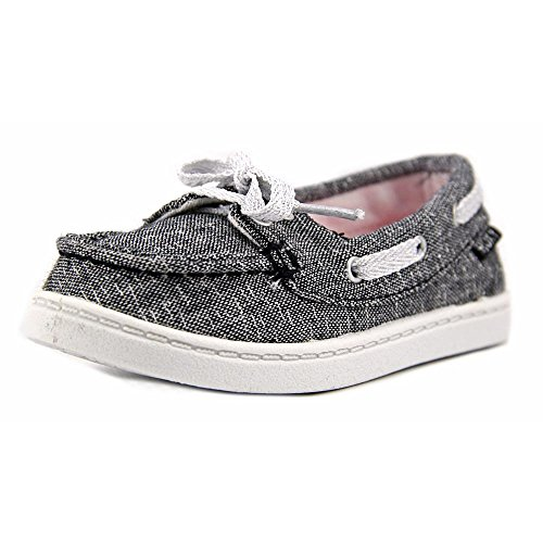 roxy shoes for girls - 6