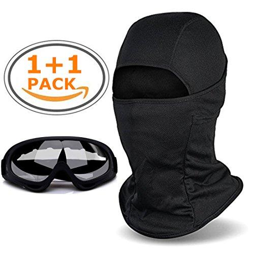 thermal mask - 7