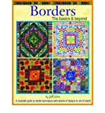 img - for [ Borders: The Basics & Beyond ] BORDERS: THE BASICS & BEYOND by Reber, Jill ( Author ) ON Jan - 01 - 2009 Spiral book / textbook / text book