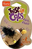 Hartz Chirp n Chase Cat Toy