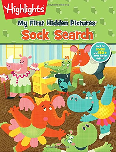 sock-search-highlights-my-first-hidden-pictures
