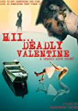Hii.. Deadly Valentine: A Deadly Love Story (Hindi Edition)