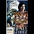 Grayslake: More than Mated: Dirty Lion Bastard (Kindle Worlds Novella)