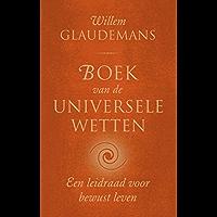Boek van de universele wetten (Biblos-serie Book 4)