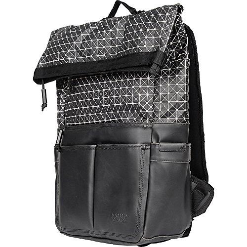 focused-space-the-geometric-rolltop-backpack-black