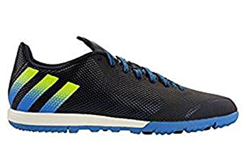 0d547d9e5f20b Image Unavailable. Image not available for. Colour  Adidas Ace 16.1 Cage Tf  ...