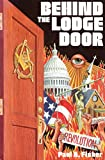 Behind the lodge door: Church, state, and freemasonry in America