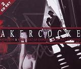 Choronzon/Words That Go Unspoken Deeds That Go Un by Akercocke