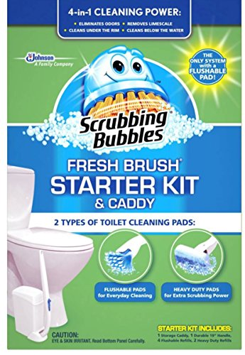 scrubbing-bubbles-fresh-brush-starter-kit-and-caddy