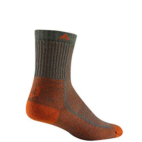 Lite Hiker Socks - 3