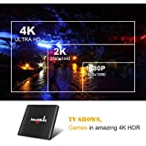 TV-Box-SMALLRT-X1-Android-60-Marshmallow-Setup-Box-with-Built-in-Rockchip-Quad-Core-1GB-RAM-8GB-ROM-WiFi-Perfect-For-Home-Entertainment