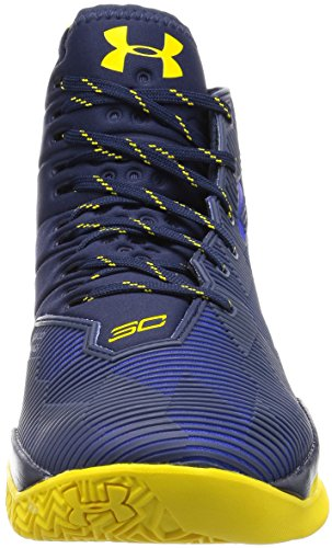 Curry 2.5