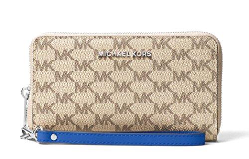 MICHAEL Michael Kors Jet...