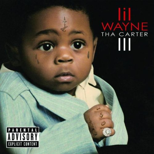 Lil Wayne - Best Of Black