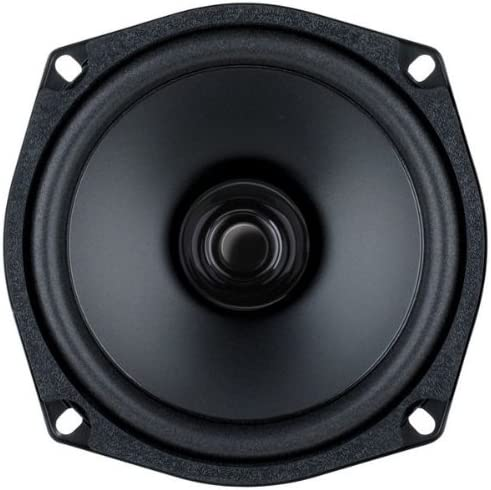 BOSS Audio Systems BRS52 Replacement Car Speakers