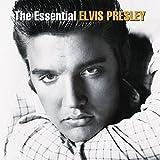 Music : The Essential Elvis Presley