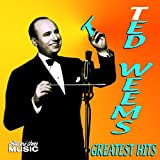 Ted Weems - Greatest Hits