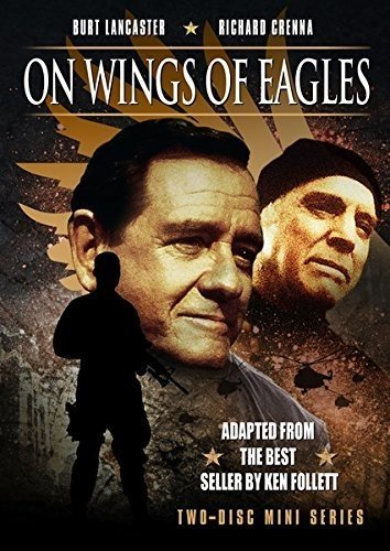 On Wings of Eagles for sale  Delivered anywhere in USA