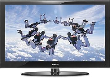 samsung tv amazon. samsung ln40a550 40-inch 1080p lcd hdtv (2008 model) tv amazon
