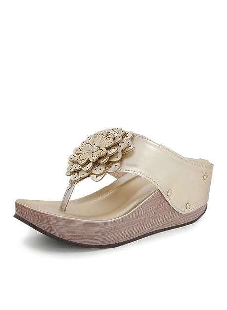 38d2792c86dc5 MarcLoire Women   Girls Footwear Sandals