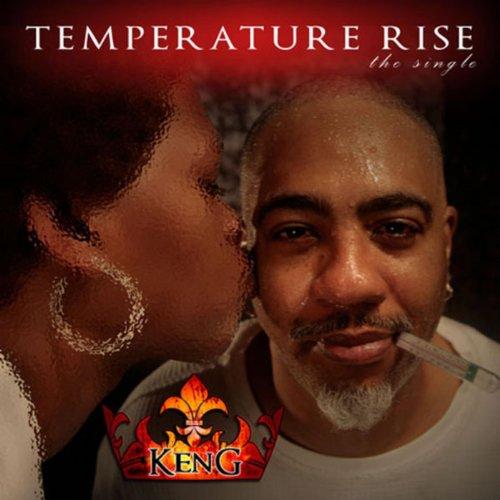 - Temperature Rise - Single