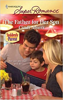 Book The Father for Her Son