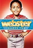 Webster: Season 2