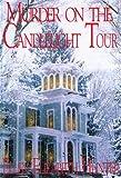 Murder on the Candlelight Tour, Ellen Elizabeth Hunter, 0975540408