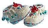 Luise Crochet Set Baby 2