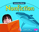 Learning About Nonfiction (Language Arts)