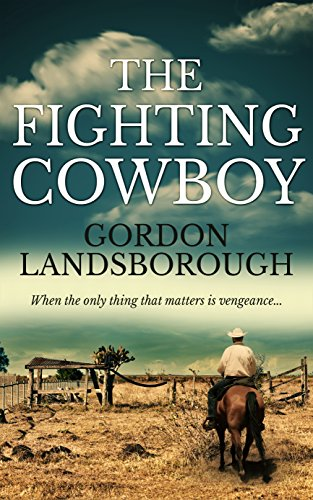 the-fighting-cowboy