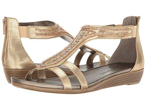 easy-spirit-womens-amalina-3-gold-synthetic-shoe