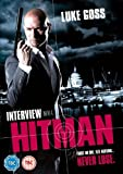 Interview with a Hitman [Region 2]
