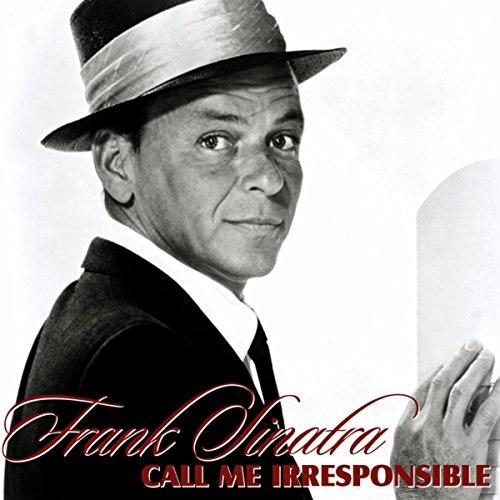 Call Me Irresponsible