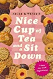 Nice Cup Of Tea And A Sit Down by Wifey, ., Nicey, . ( 2005 )