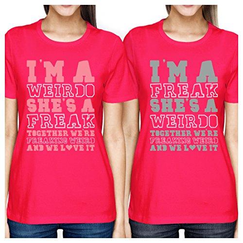 impresi de de impresi Camisa Camisa de Camisa impresi impresi de impresi Camisa impresi de de Camisa Camisa IAHIfw