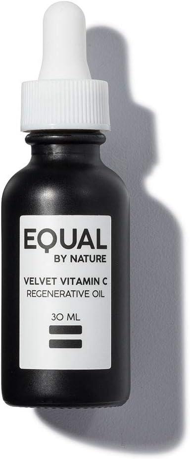 Velvet Vitamin C Oil