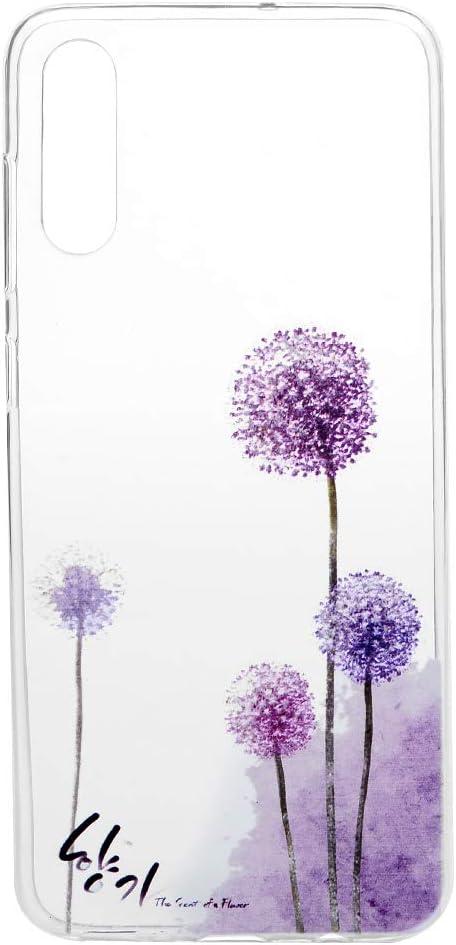 3x Samsung Galaxy S20 H/ülle Case Handyh/ülle Silikon Transparent Tasche Durchsichtige Schutzh/ülle Handytasche Softcase Schale Bumper Handycover R/ückh/ülle Skin Cover Schmetterling Marmor Totemfeather