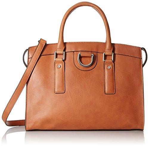 emilie-m-jenna-satchel-satchel-bag-cognac-one-size