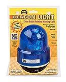 Wolo-Beacon-Light-Rotating-Warning-Light