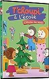 """Afficher """"T'Choupi à l'école : L'étoile de Noël"""""""