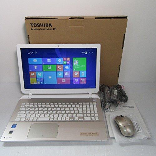 東芝 dynabook T55 45MG